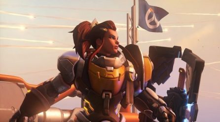 """More Advertisers """"Reassessing"""" Overwatch League Participation Amid Activision Blizzard Lawsuit"""