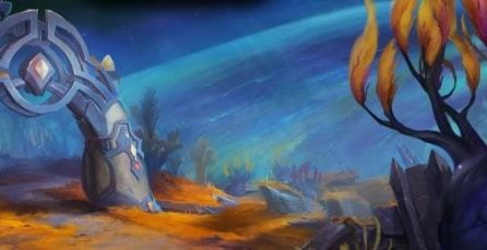 California lawsuit now alleges Activision-Blizzard HR literally 'shredded' evidence