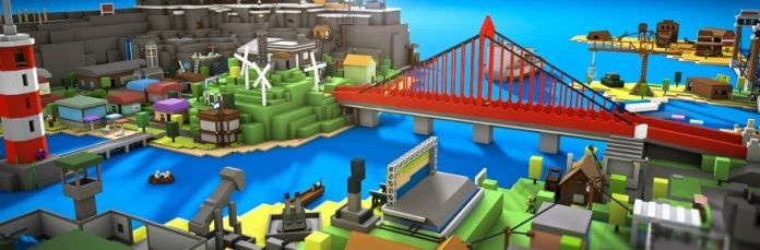 Roblox sees net losses for Q2 2021, struggles with toxic player-generated content