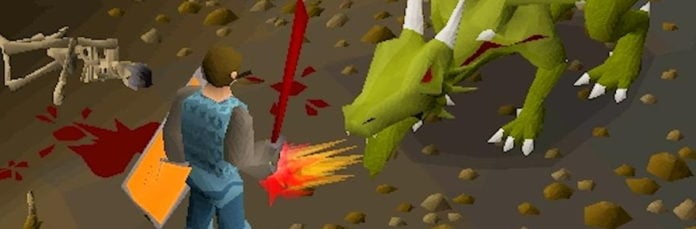 Former RuneScape composer sentenced to 22 months in prison for sexual assault