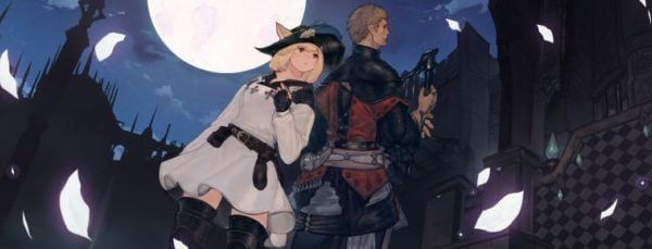 Final Fantasy XIV brings back The Rising for its eighth anniversary on August 27